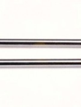 Traxxas TRA1664 Shock Shafts Long LSII
