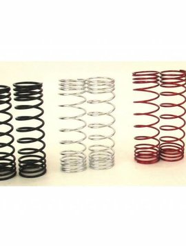 HRA Multi rate Front Spring Set: Slash (HRASTE90MR128)