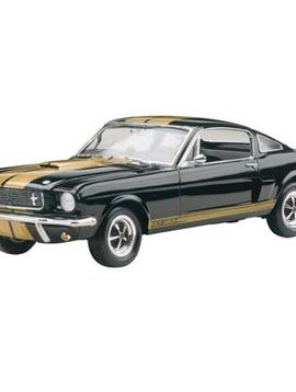 Revell RMX852482 1/24 Shelby Mustang GT350H
