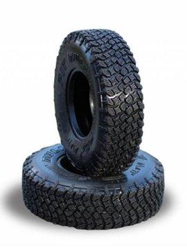 Pit Bull Tires PBX A/T Hardcore 1.9 Scale with Foam Alien Kompound