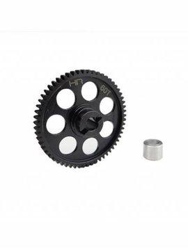 HRA SLTN60M5 Steel Main Gear 0.5 Module 60T LaTrax Rally/SS