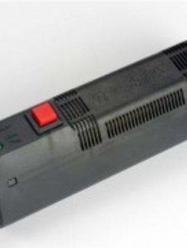 TRA TRA5280 Control Box Complete:EZ2