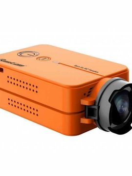 RNC RNC1002 RunCam 2 HD Camera