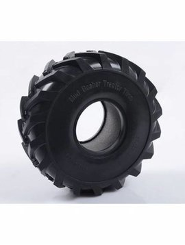 RC4WD RC4ZT0129 Mud Basher 2.2 Scale Tractor Tires