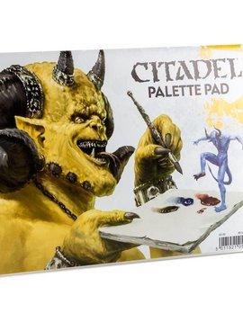 Citadel Citadel Palette Pad 60-36