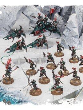 Citadel Start Collecting! Drukhari 40k 70-45