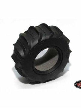 RC4 Z-T0076 Sand Thrasher Rear 1.9 Tires