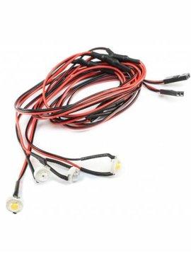 EFL Light Set: 1.5m Maule M-7 (EFL5370)