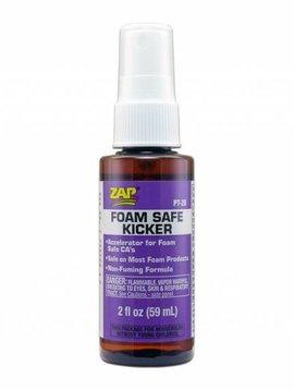 PAA PT28 Foam Safe Kicker 2 oz