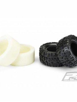 "Proline Racing Trencher 4.3"" : Pro-Loc X-MAXX Wheel"
