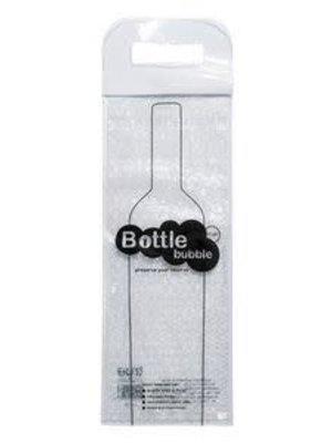 Bottle Bubble Protector Single Bottle