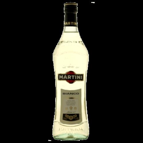 Martini & Rossi Vermouth 'Bianco', Torino, Italy (750ml)