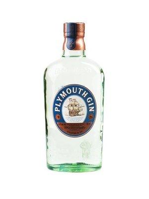 Plymouth Gin, Plymouth, England (750ml)