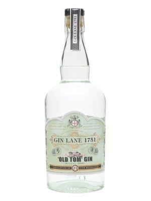 Gin Lane Old Tom Gin