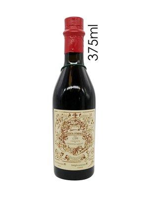 Carpano Antica Rouge Vermouth , Italy (375ml)