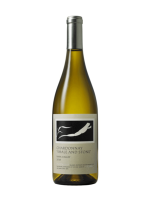 Frog's Leap  Shale and Stone Chardonnay 2018, Napa Valley, CA (750ml)