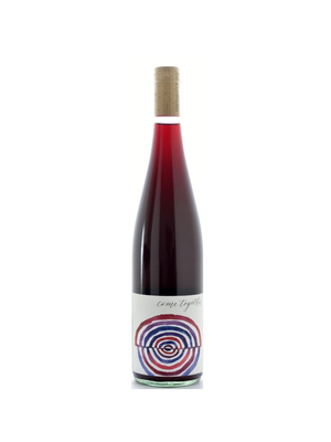 Old Westminster Old Westminster Winery  Come Together  Blaufränkisch/Chambourcin 2020, Westminster, MD (750ml)