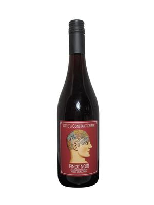 Otto's Constant Dream Pinot Noir 2019, Marlborough, New Zealand (750ml)