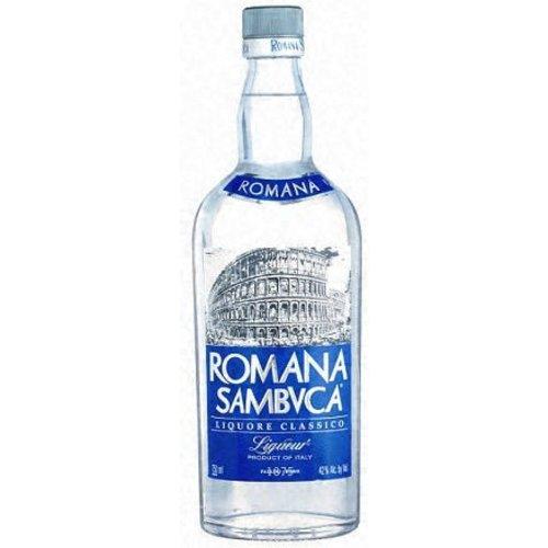 Romana Sambuca, Italy (1000ml)