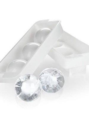 Kokubo Large Spherical Ice Tray Large