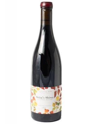 Harkham Winery Hunter Valley Shiraz 'Aziza's Shiraz' 2013, New South Wales, Australia (Kosher) (750ml)