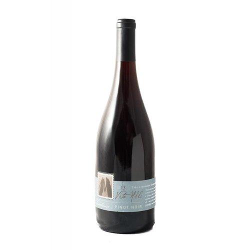 "Vista Hills ""Treehouse"" Pinot Noir 2012, Willamette Valley, Oregon (750ml)"