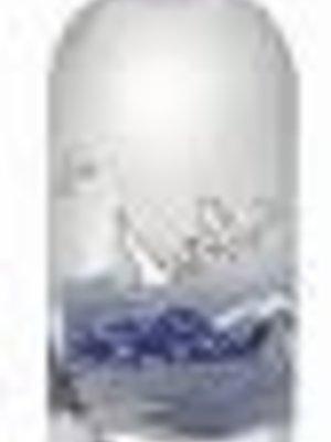 Grey Goose Vodka, France (375ml)