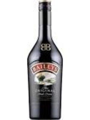 Baileys Irish Cream 'Original', Ireland (1750ml)
