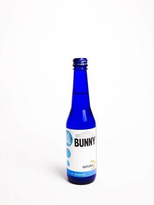 Umenoyado Shuzo Sparkling Natural Sake 'Bunny', Kinki, Japan (300ml)