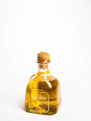 Patron Tequila Anejo, Mexico (750ml)