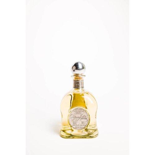 Casa Noble Tequila Anejo 'Single Barrel', Jalisco, Mexico (750ml)