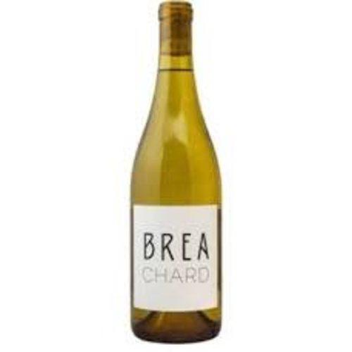 Brea Chardonnay 2015, Central Coast, California