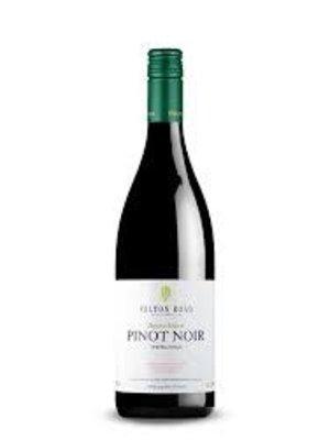 Felton Road Bannockburn Pinot Noir 2014