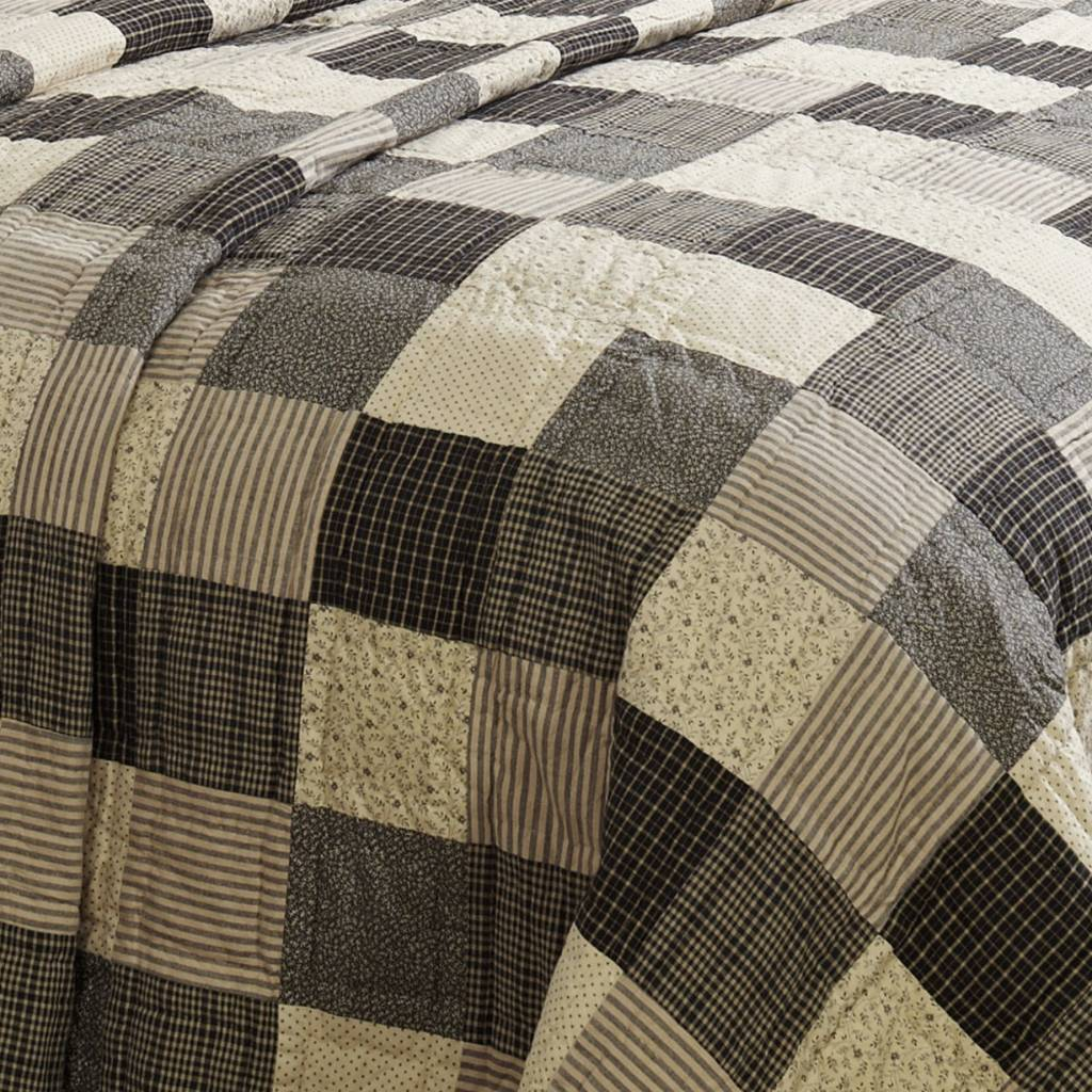 VHC Brands Kettle Grove Bedding Collection
