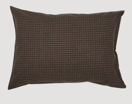 """VHC Brands Kettle Grove Pillow Case Set 21""""x30"""""""