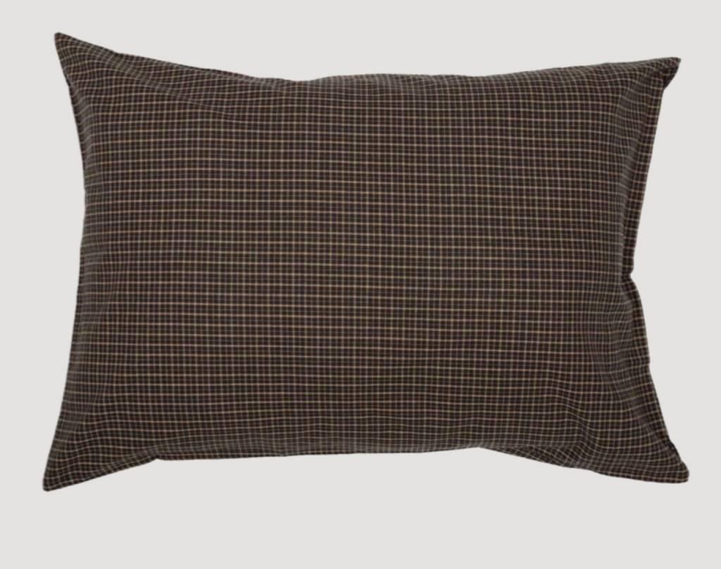 VHC Brands Kettle Grove Pillow Case Set of 2
