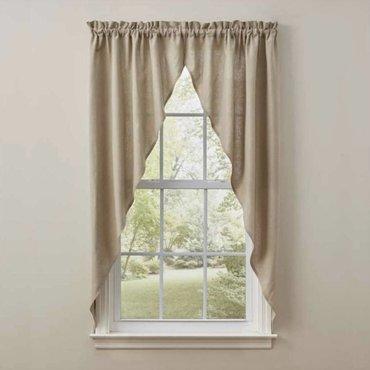 Farmington Curtains