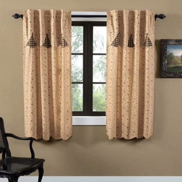 Maisie Curtains
