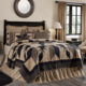 VHC Brands Dakota Star Bedding Collection