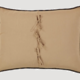 VHC Brands Dakota Star Pillow Sham