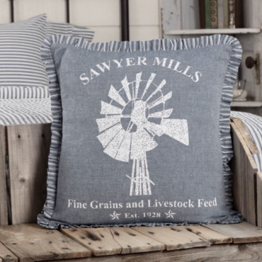 Farmhouse Decor Gifts