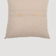 """VHC Brands Sawyer Mill Red Tractor Pillow 18 x 18"""""""