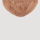 "VHC Brands Sawyer Mill Red Plaid Balloon Valance 60"" x 15"""