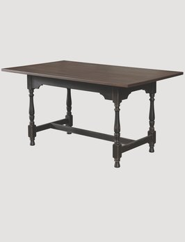 Primitive Designs William & Mary Table