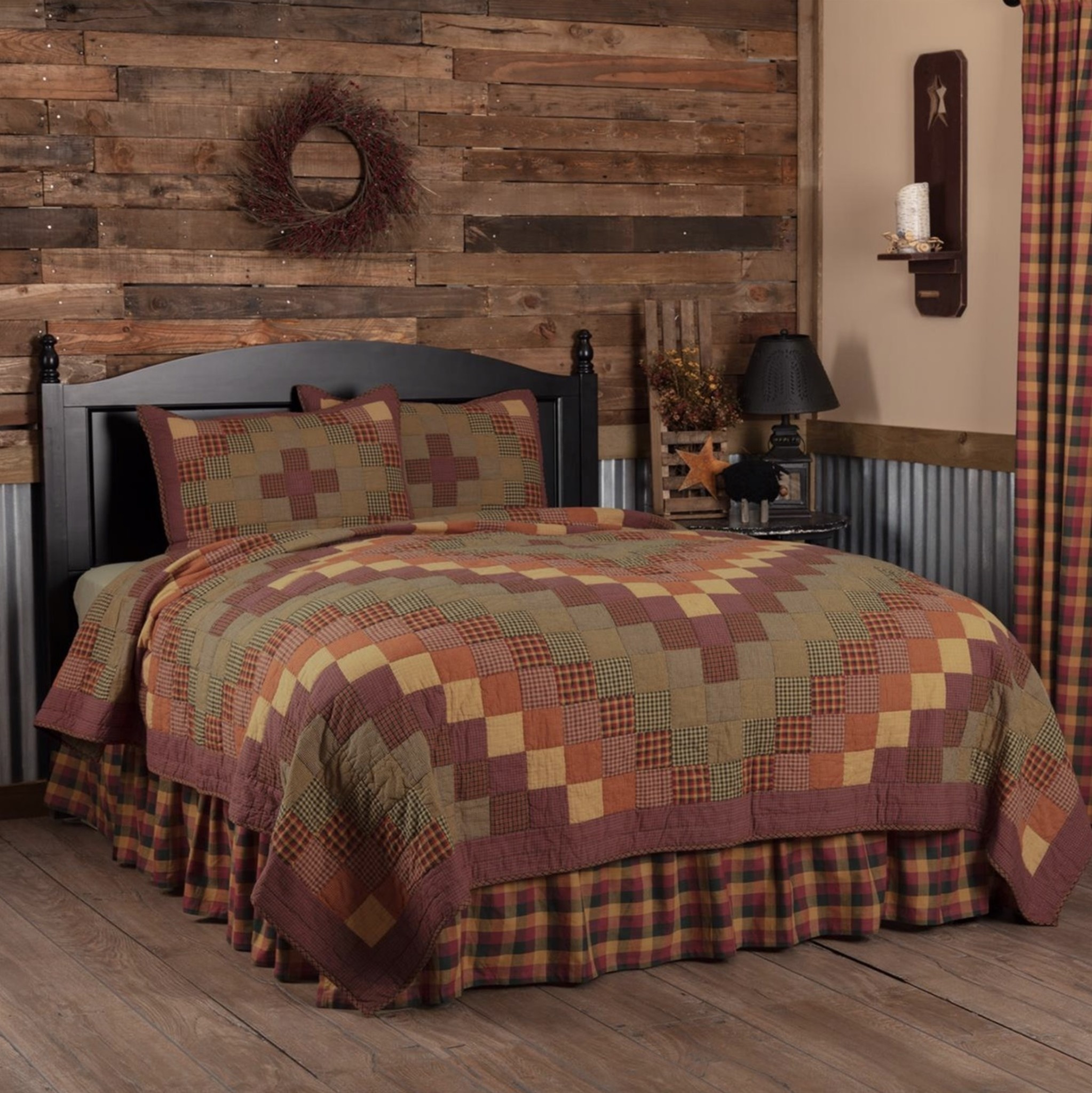VHC Brands Heritage Farms Collection