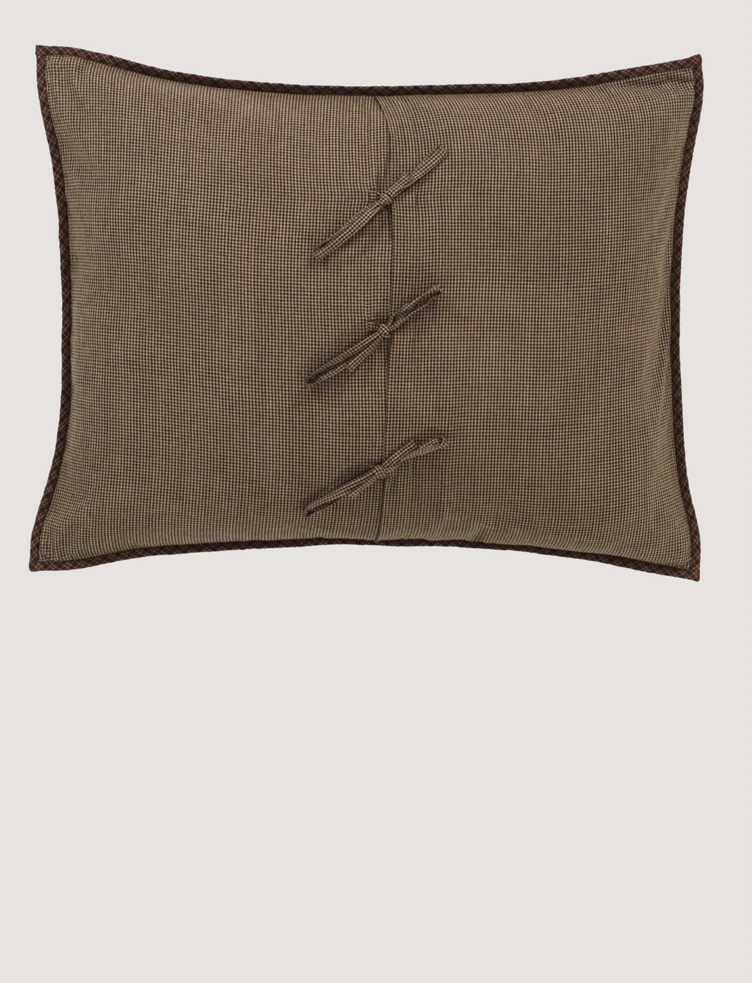 VHC Brands Heritage Farms Pillow Sham
