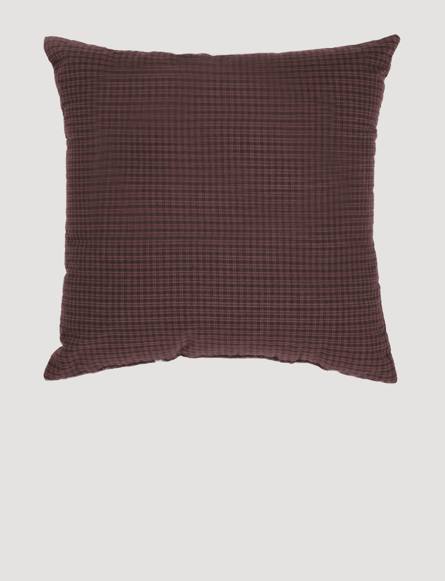 """VHC Brands Heritage Farms Love Pillow 12"""" x 12"""""""