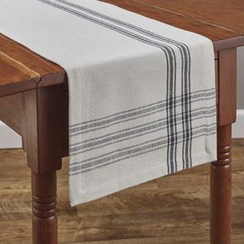 Park Designs Lane Farms Table Runner