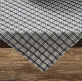 Park Designs Alden Table Topper