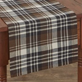 Park Designs Derby Table Runner
